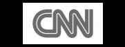 CNN greyscale