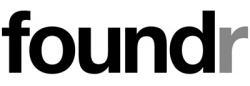 foundr-logo