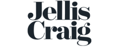 jellis-craig-logo