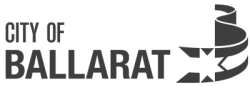 city-of-ballarat-logo