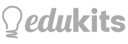 edukits-logo