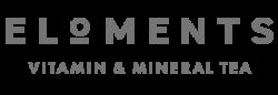 eloments-logo