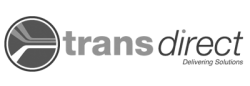 transdirect-logo