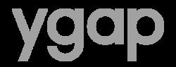 ygap-logo