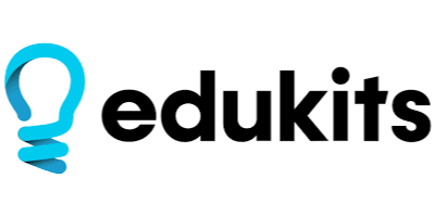 edukits logo